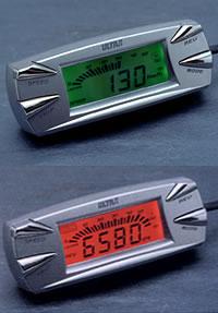 ultra speed meter model manual best user guides and manuals u2022 rh raviteja co Manual Rolling Dial Meter Manual Dial Meter